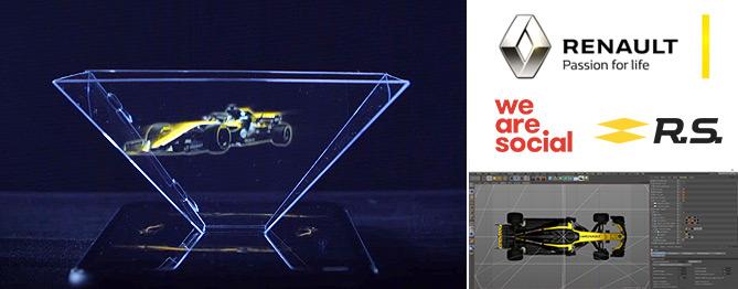creation-hologramme-renault-rs-18-v2