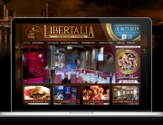 Bato restaurant Libertalia