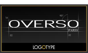 Création de logotype institutionels