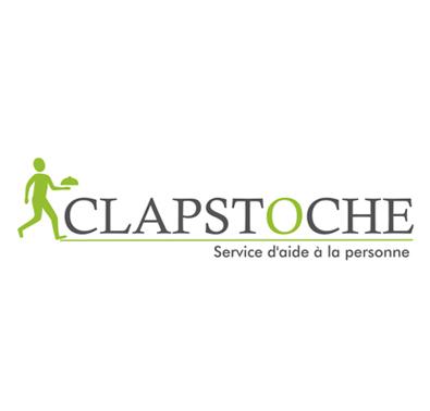 Création logo Paris