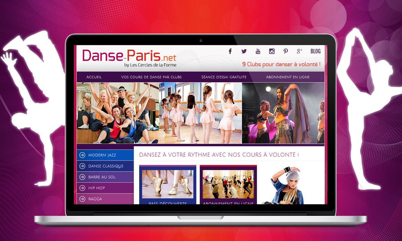 danse-paris