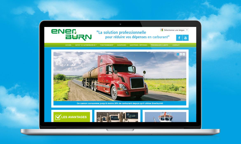 enerburn-creation-web