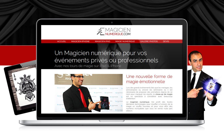 magicien-numerique-iphone