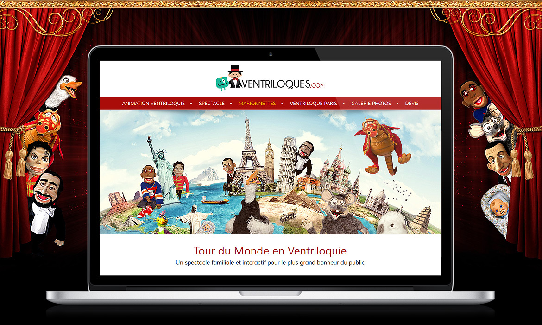 creation-site-web-spectacle-ventriloque