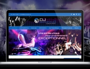 DJ Bar Mitzvah : Orchestre, Animation DJ, groupe musical