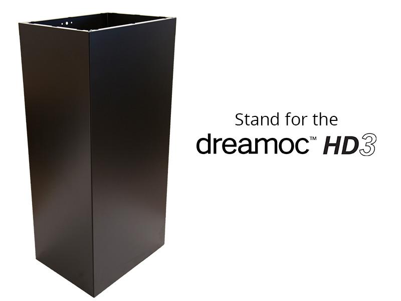 Dreamoc Stand HD3
