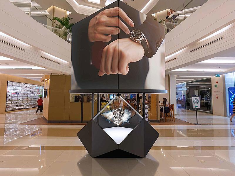 Dreamoc Diamond