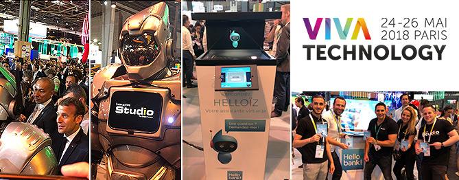 vivatech-helloiz-hologramme-hello-bank