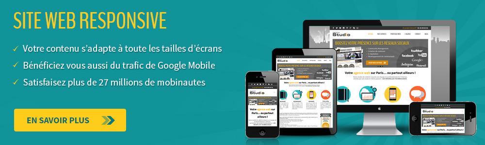 35085518a35 Agence Web Paris 17