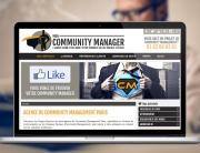 Mon Community Manager