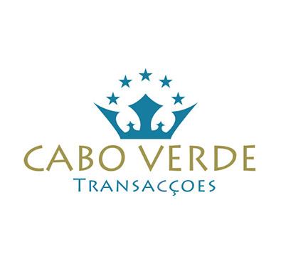 Création de logo pour la marque Cabo Verde