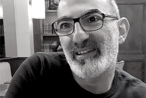 Pierre Sitbon
