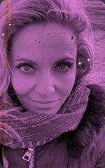 Création de filtre Instagram : Filtre couleur