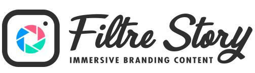 Filtre Story : Agence de Création de Filtres AR professionnels pour Instagram