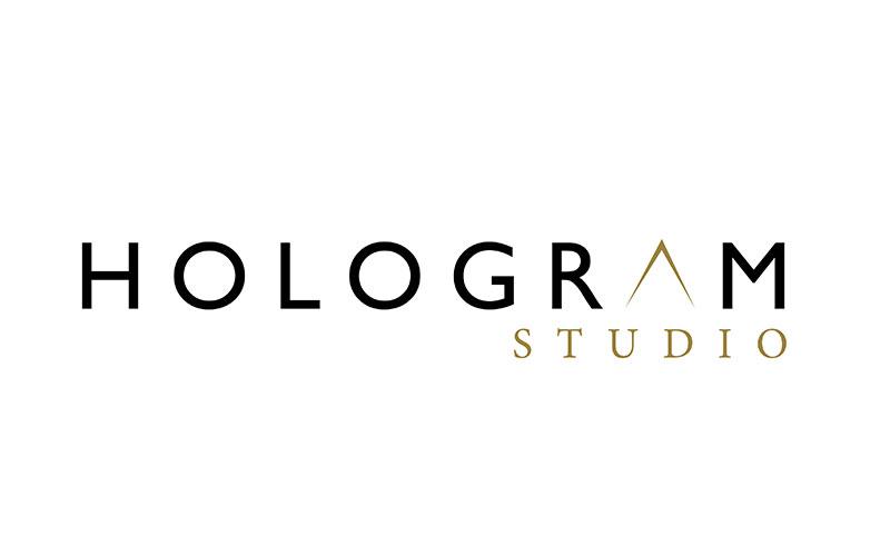 Agence création de solutions holographiques Hologram Studio