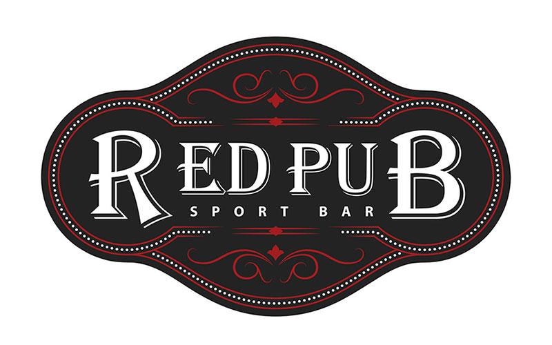 Red Pub Sport Bar